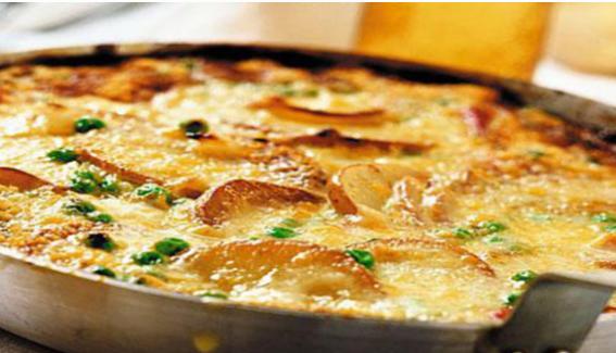 hrustyashhiy-kartofelnyiy-omlet-s-gribami
